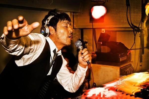 マーキー(FM802:FM COCOLO)